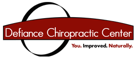 Defiance Chiropractic Center